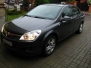Astra H 1.6 SQ32
