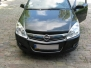 Astra H 1.6