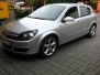 Astra H 2.0T SQ32
