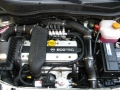 Astra H 2.0T SQ32 02