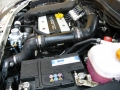Astra H 2.0T SQ32 03