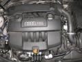 Audi A3 1.6 03