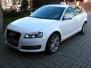 Audi A3 II 1.6