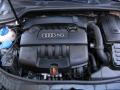 Audi A3 II 1.6 SQ32 03