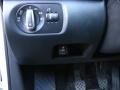 Audi A3 II 1.6 SQ32 05