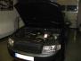 Audi A4 B6 2.0