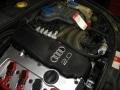 Audi A4 B6 2.0 04.jpg