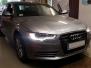 Audi A6 C7 2.0 TFSI