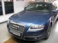 Audi A6 2.4 Quattro 01