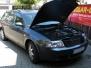 Audi A6 3.0 ZenitPro