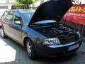 Audi A6 3.0 Zenit01.jpg