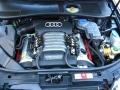 Audi A6 3.0 Zenit03.jpg