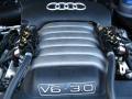 Audi A6 3.0 Zenit04.jpg