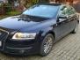 Audi A6 C6 2.4