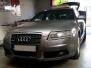Audi A6 C6 3.2l FSI ZavoliDirect