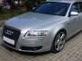 Audi A6 C6 4.2 SQ32Plus