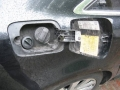 AudiS8 d307