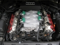 Audi Q7 4.2 ZavoliDirect 03