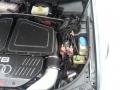 AudiRS605