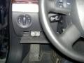 Audi_w12010