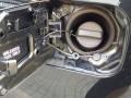 Avensis III 1.8 SQ32.2 06