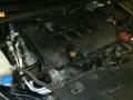 Avensis III Lift 1.8 02