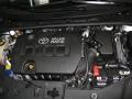 Avensis III 02