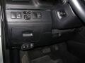 Avensis III 04