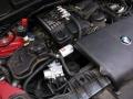 BMW 116i 03