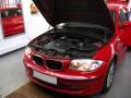 BMW 116i 08