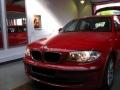 BMW 116i 09