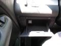 BMW 325xi  02