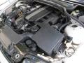 BMW 325xi  04
