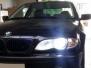 BMW 330i Bora S32