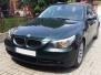 BMW 520i E60/61 ZenitPro