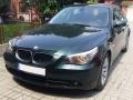 BMW 520i ZenitPro 01