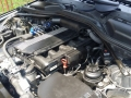 BMW 520i ZenitPro 04