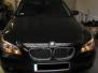 BMW 525i e60/61