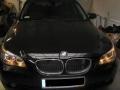 BMW 525i e60_6101