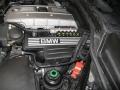 BMW 525i e60_6104