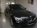 BMW 525i e60_6105
