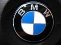 BMW 530i e60 07
