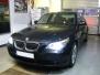 BMW 530xi E60/61