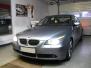 BMW 545i E60/61
