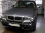 BMW X3 2.0l