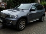 BMW X5 4.8 v2