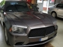 Charger 3.6