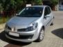 Clio III 2.0 SQ32
