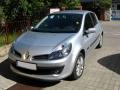 Clio III 2.0 SQ32 01