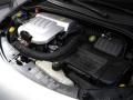 Clio III 2.0 SQ32 03